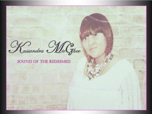 KM - SR - CD Cover